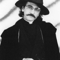 Father Guido Barducci